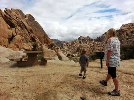indian-cove-campground-joshua-tree-national-park-6