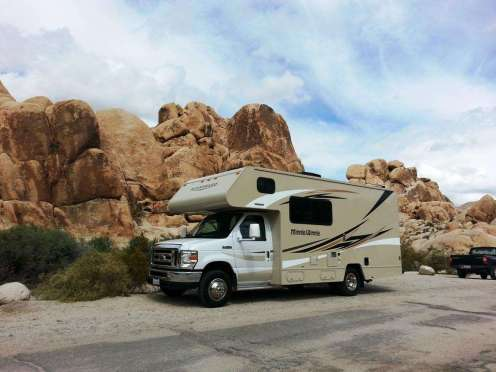 indian-cove-campground-joshua-tree-national-park-7