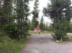 indian-creek-campground-yellowstone-national-park-pullthru