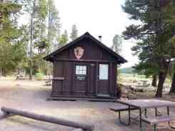 indian-creek-campground-yellowstone-np-02