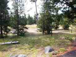 indian-creek-campground-yellowstone-np-05