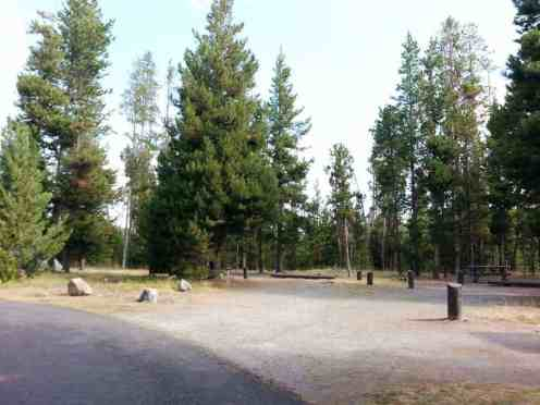 indian-creek-campground-yellowstone-np-06
