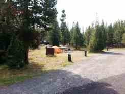 indian-creek-campground-yellowstone-np-13