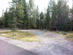 indian-creek-campground-yellowstone-np-14