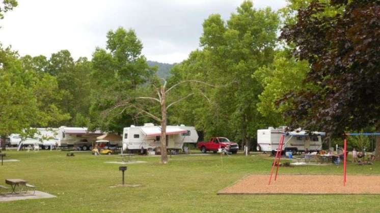 indian-mountain-state-park-rvsites