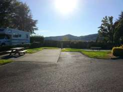 jacks-landing-rv-resort-grants-pass-or-09