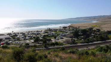 jalama-beach-campground-lompoc-ca-05