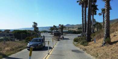 jalama-beach-campground-lompoc-ca-07