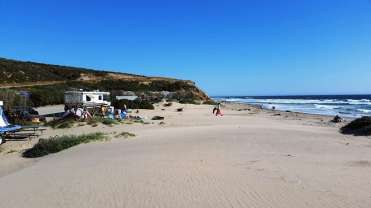 jalama-beach-campground-lompoc-ca-09