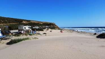 jalama-beach-campground-lompoc-ca-09