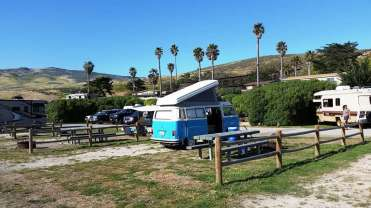 jalama-beach-campground-lompoc-ca-14