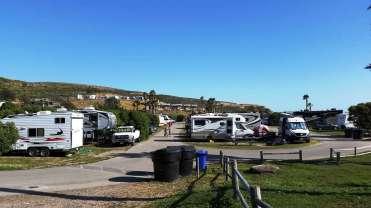 jalama-beach-campground-lompoc-ca-18