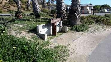 jalama-beach-campground-lompoc-ca-22