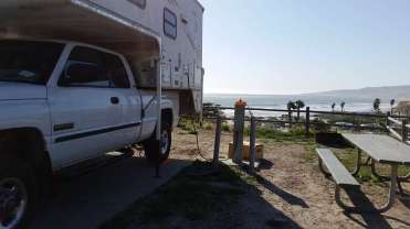 jalama-beach-campground-lompoc-ca-25