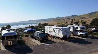jalama-beach-campground-lompoc-ca-29