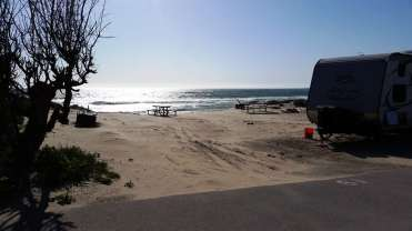 jalama-beach-campground-lompoc-ca-33