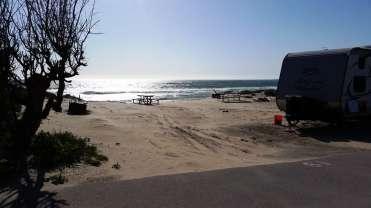 jalama-beach-campground-lompoc-ca-33