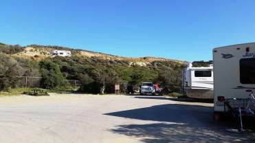 jalama-beach-campground-lompoc-ca-34