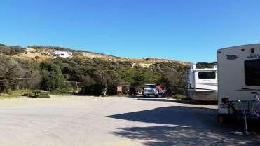 jalama-beach-campground-lompoc-ca-34