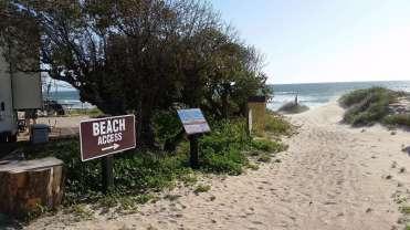 jalama-beach-campground-lompoc-ca-35