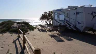 jalama-beach-campground-lompoc-ca-36