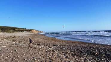 jalama-beach-campground-lompoc-ca-38