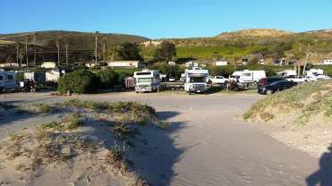 jalama-beach-campground-lompoc-ca-39