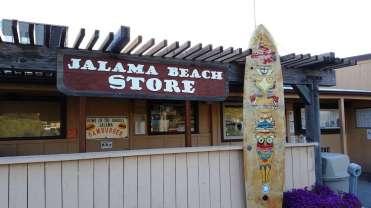 jalama-beach-campground-lompoc-ca-40