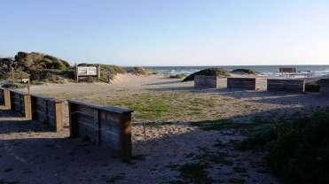 jalama-beach-campground-lompoc-ca-41