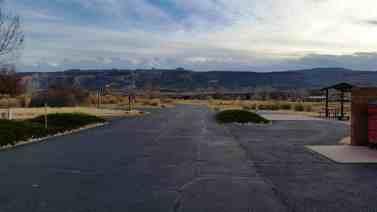 james-m-robb-state-park-campground-fruita-co-06