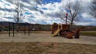 james-m-robb-state-park-campground-fruita-co-14