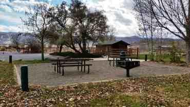 james-m-robb-state-park-campground-fruita-co-23