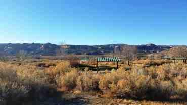 james-m-robb-state-park-campground-fruita-co-32