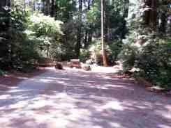 jedediah-smith-campground-17