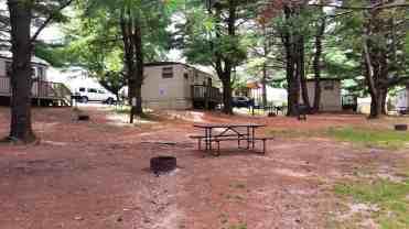 jellystone-camp-resort-wisconsin-dells-wi-09