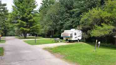 jellystone-camp-resort-wisconsin-dells-wi-16