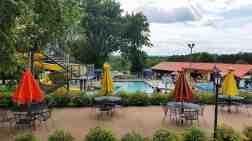 jellystone-camp-resort-wisconsin-dells-wi-24