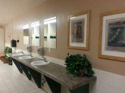 jellystone-rv-park-missoula-montana-restroom