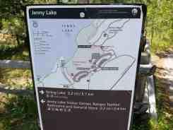 jenny-lake-campground-grand-teton-np-05