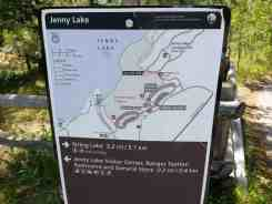 jenny-lake-campground-grand-teton-np-05