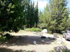 jenny-lake-campground-grand-teton-np-07