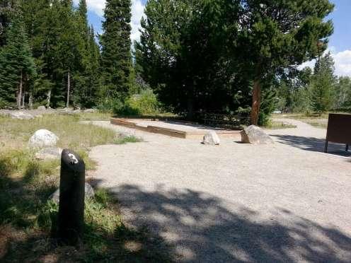 jenny-lake-campground-grand-teton-np-09