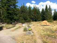 jenny-lake-campground-grand-teton-np-12