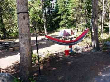 jenny-lake-campground-grand-teton-np-14
