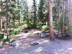 jenny-lake-campground-grand-teton-np-16