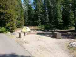 jenny-lake-campground-grand-teton-np-18
