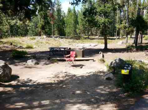 jenny-lake-campground-grand-teton-np-19