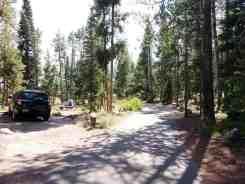 jenny-lake-campground-grand-teton-np-23
