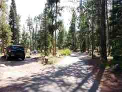 jenny-lake-campground-grand-teton-np-23