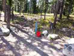 jenny-lake-campground-grand-teton-np-24